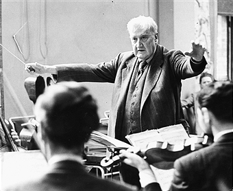 Vaughan_Williams