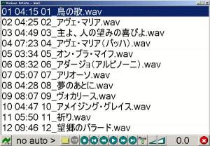 cplay_3