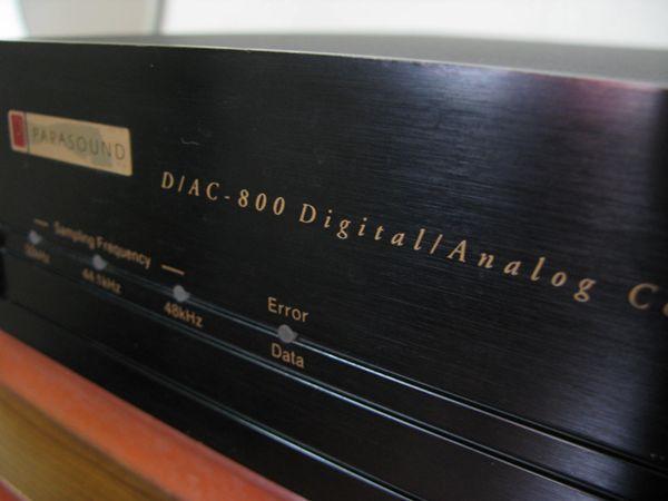 DAC-800_1