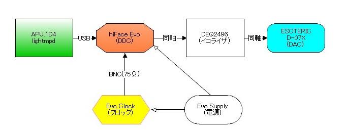 Clock_1-crop