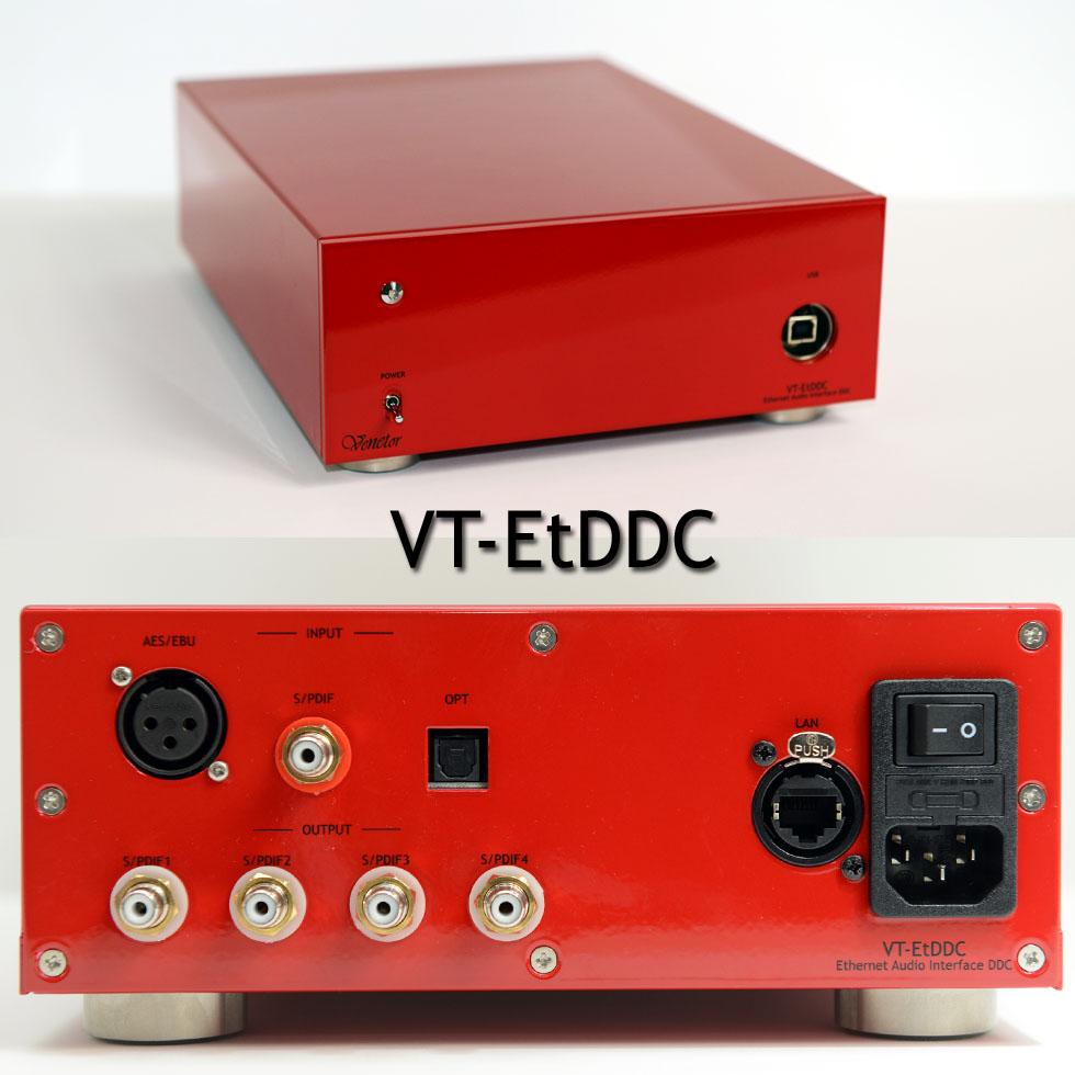 vt-etddc
